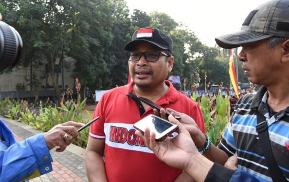 Pekan Olahraga Tahunan Pemkot Depok Siap Digelar, Cek Tanggalnya!