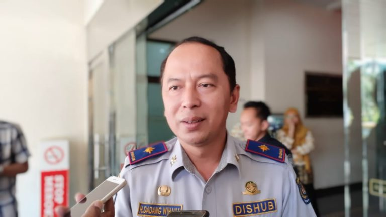 Pemkot Depok Perlebar Jalan Raya Sawangan Antisipasi Dampak Dibukanya GT Desari