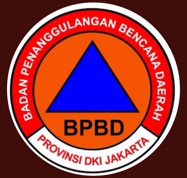 Pintu Air Pasar Ikan Siaga, BPBD DKI: Status Jabodetabek Relatif Normal