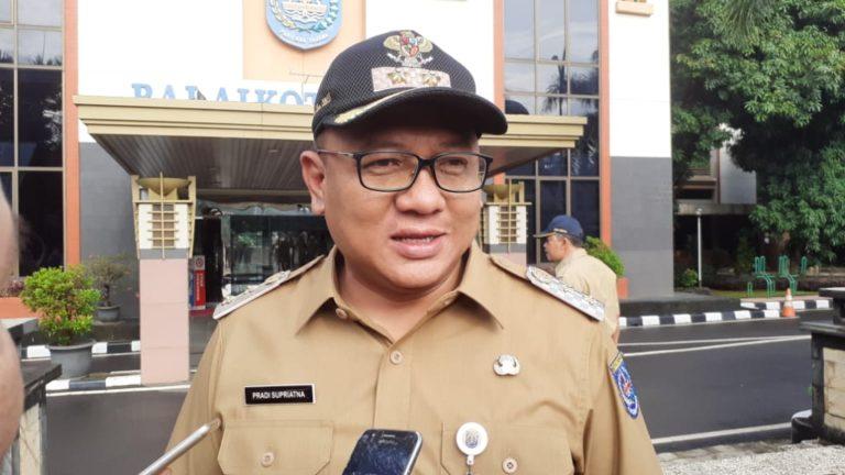 Sosok Gus Sholah di Mata Wakil Wali Kota Depok Pradi Supriatna