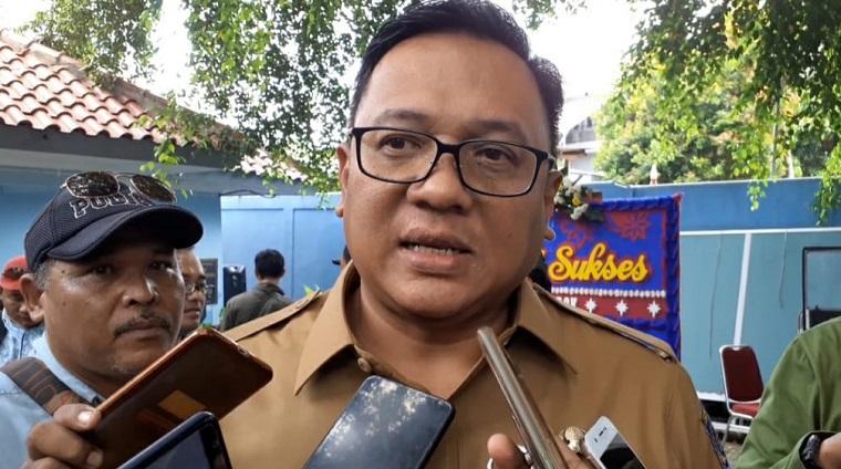 Pilwakot Depok 2020, Koalisi Gerindra-PDIP Masih Dinamis