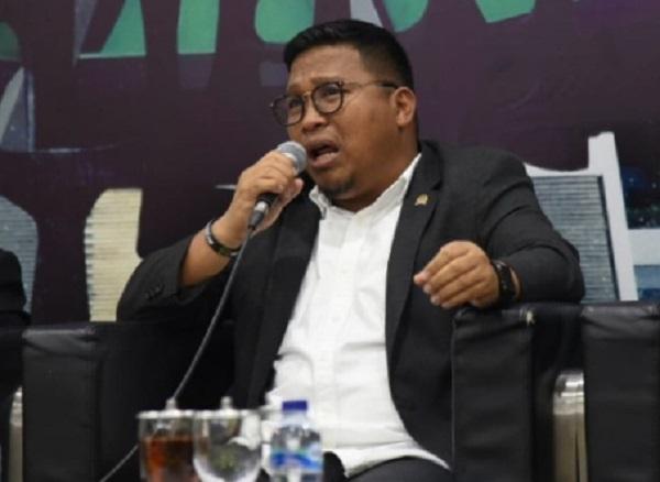 Presiden Kukuh Naikan Iuran BPJS, Demokrat: Rakyat Makin Ambyar