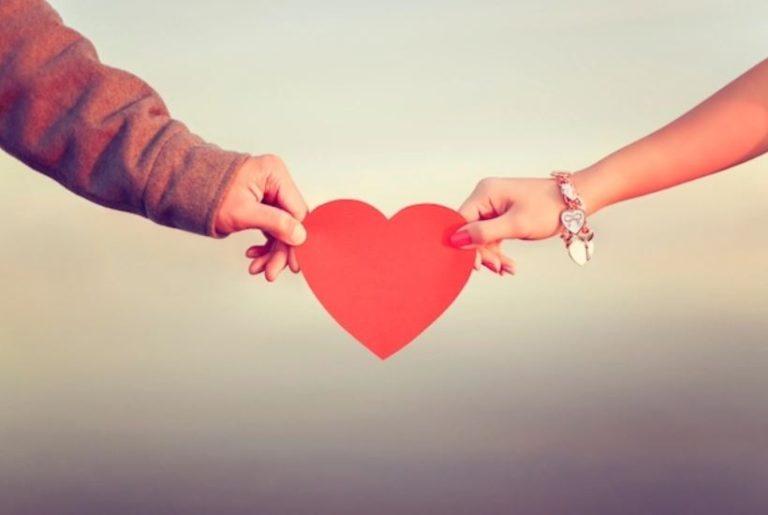 Disdik Kota Depok Larang Pelajar Rayakan Hari Valentine