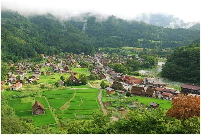 LKN Kunmap Dinilai Penting untuk Kemajuan dan Kemandirian Desa