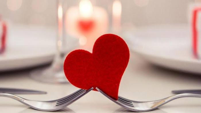 Wakil Wali Kota Depok Imbau Kaum Milenial tidak Berlebihan Sambut Hari Valentine