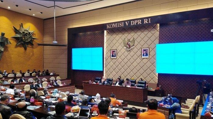 Tiga Gubernur Absen Rapat Penanganan Banjir, Politikus Gerindra Bandingkan dengan Jokowi