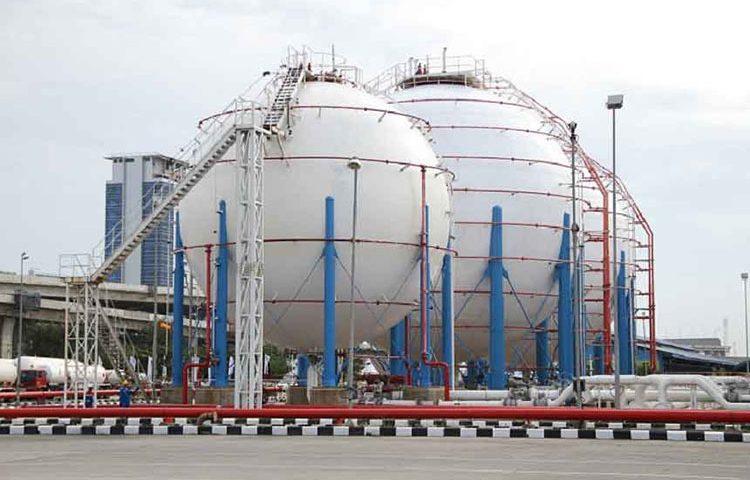 Eksplorasi Migas, Pertamina Hulu Energi Lakukan Investasi di Blok Southeast Jambi