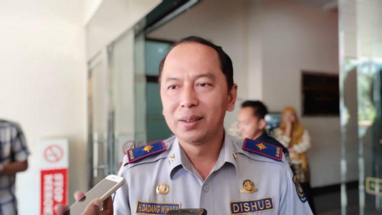 Pemkot Depok Siap Berlakukan Local Lockdown
