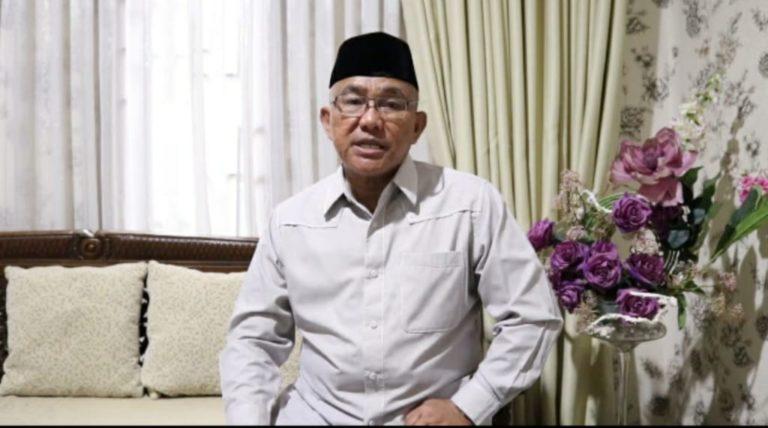 Wali Kota Depok akan Sampaikan Usulan PSBB ke Gubernur Jabar