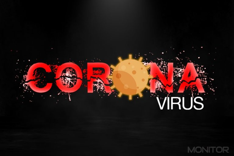 Minimalisir Hoaks, Pemkot Depok Imbau Warga Saring Informasi soal Corona