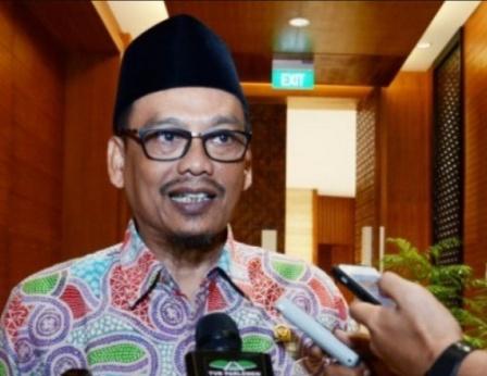 Wabah Corona, Politikus PKS Usulkan Penghapusan UN Tahun ini