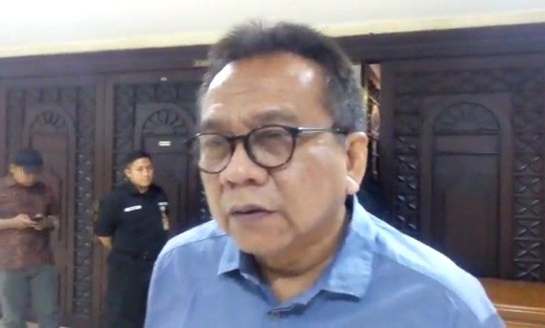 Pemilihan Wagub DKI Dipastikan Tetap Digelar 27 Maret 2020