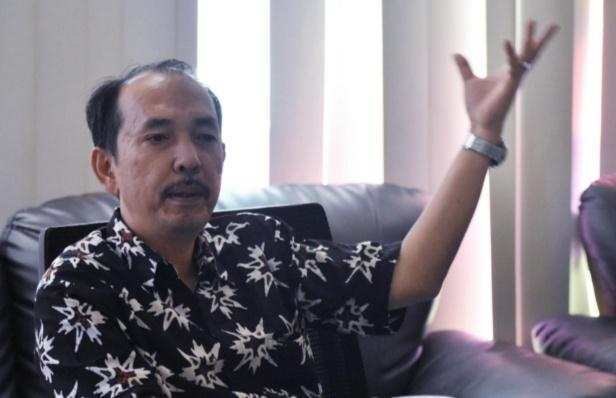Politikus PKB: Pemerintah Harus Siapkan Perangkat Desa Hadapi Corona