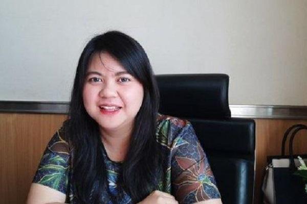 PD Pasar Jaya Jual Masker Rp 300 Ribu Per Box, PSI: Bukan Saatnya Raup Keuntungan