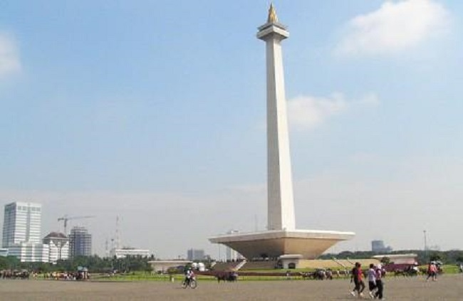 Sambut HUT Jakarta, Rumah Budaya Indonesia Ajak Warga Jepang Lakukan Ini