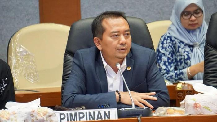 Komisi X: Pengabdian NU-Muhammadiyah Jangan Samakan Lembaga Pengelola CSR