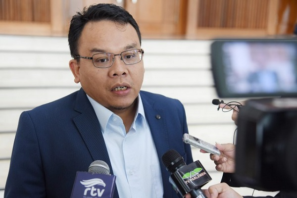 Amirsyah Tambunan Jadi Sekjen MUI, Politikus PAN: Sangat Tepat