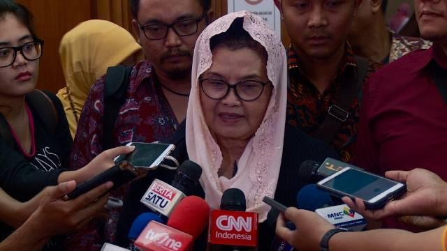 Hadapi Corona, Menkes Era SBY Imbau Masyarakat Aktifkan Desa Siaga