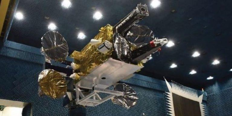 Satelit Pengganti Palapa D Gagal Orbit, Layanan TV dan Radio Terancam?