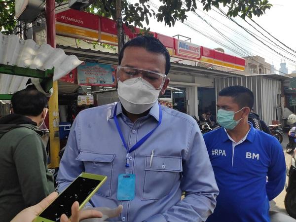 Puluhan Mahasiswa STT Bethel Terpapar Covid-19, DPRD DKI: Wajib Dievakuasi!