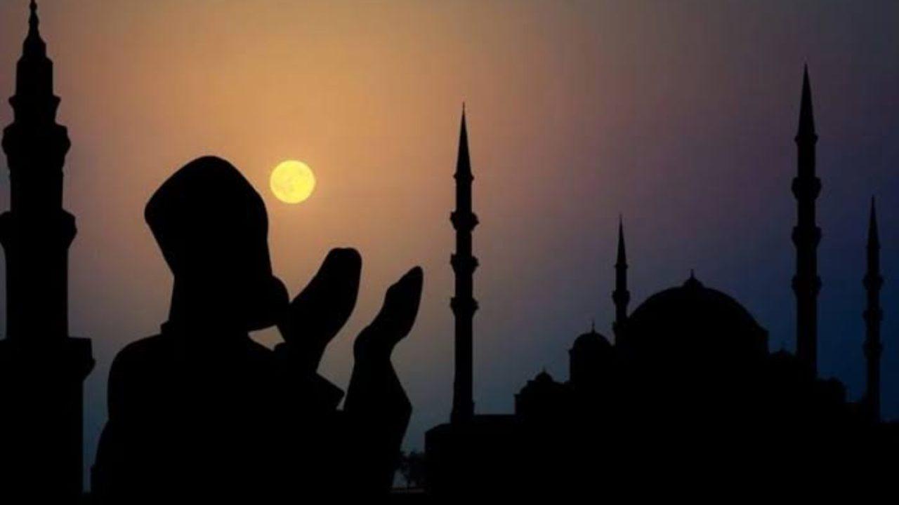 Menyambut Ramadhan Di Tengah Wabah Covid 19 Monitor