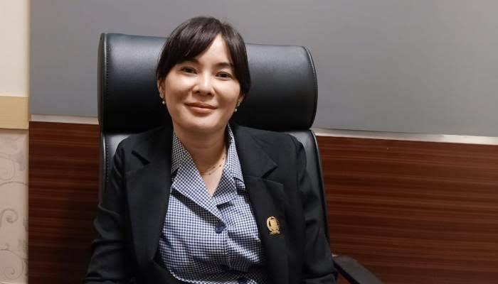 Wakil Ketua DPRD Tangsel Ungkap Penerapan PSBB Belum Maksimal