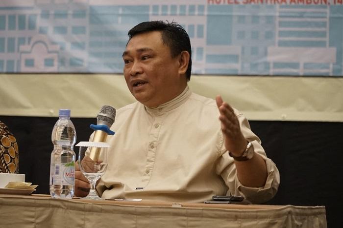278 Jemaah Haji Telah Ajukan Pengembalian Setoran Pelunasan
