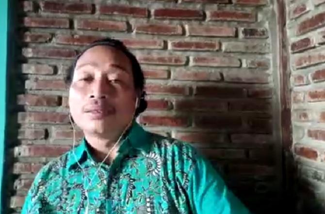 SPPI Siap Kawal Tuntas Kasus Perbudakan ABK Indonesia