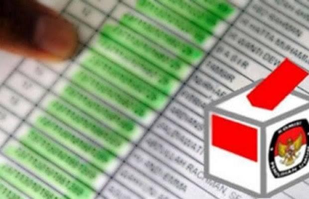 Data Pemilih Bocor, Pengamat: Rombak Total Komisioner KPU
