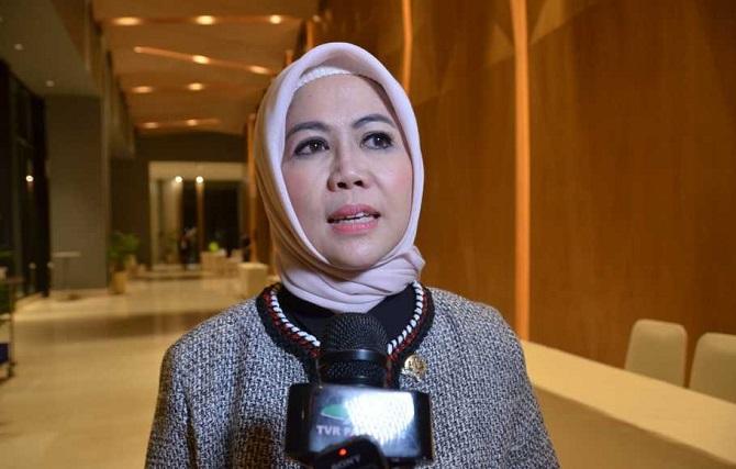 PPKM Mikro Berlaku, PAN: Harus Dibarengi Aturan Ketat