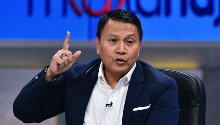 PKS Acungi Jempol Hasil Investigasi Komnas HAM soal Kematian FPI
