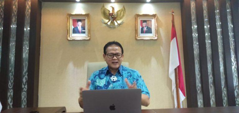 Ekspor Benih Lobster Terbatas, Penasehat Menteri KP Dorong Kemampuan Budidaya