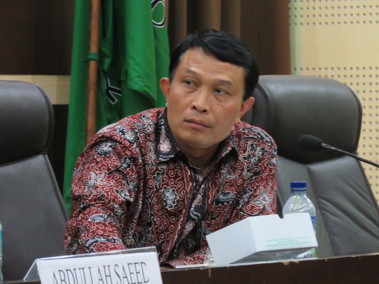 UIN Yogyakarta Bolehkan Mahasiswa Baru Jalur Mandiri Cicil DPI Selama 3 Tahun