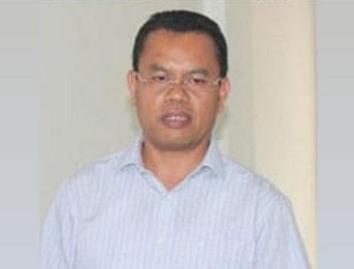 Bendera PDIP Dibakar, Simpatisan Curigai Ada Skenario Lakukan Stigma Buruk