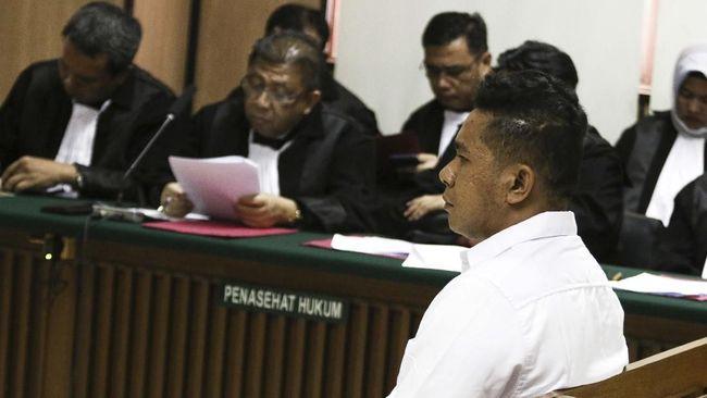 PBHI: Proses Hukum Kasus Penyerangan Novel Baswedan Minus Keadilan