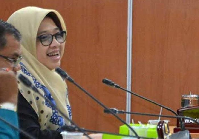 Di Jakarta, Anak Mau Masuk SD Wajib Ikut PAUD Setahun
