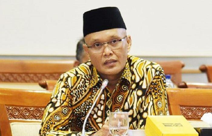 KRI Nanggala 402 Hilang Kontak, PKS Dorong Evaluasi Alutsista