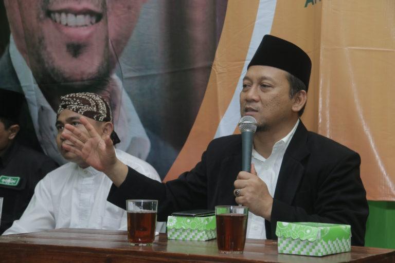 Tanpa NU dan Muhammadiyah, POP Kemendikbud untuk Siapa?