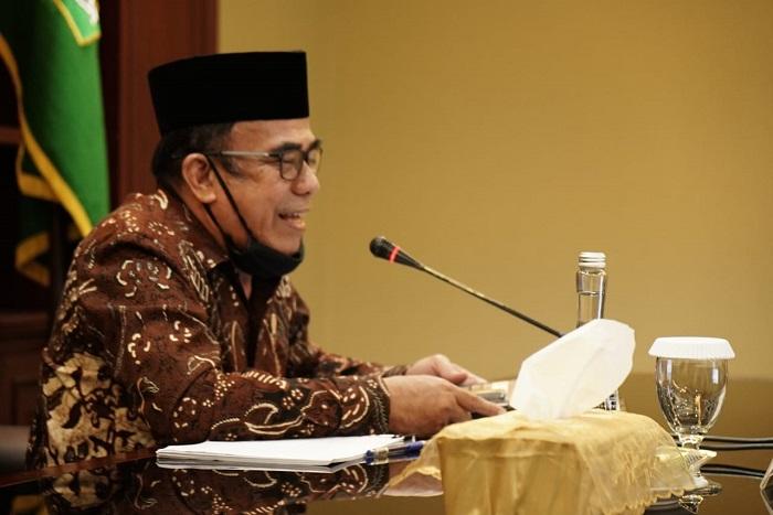 Menag: Masjid Istiqlal Tidak Akan Gelar Salat Idul Adha