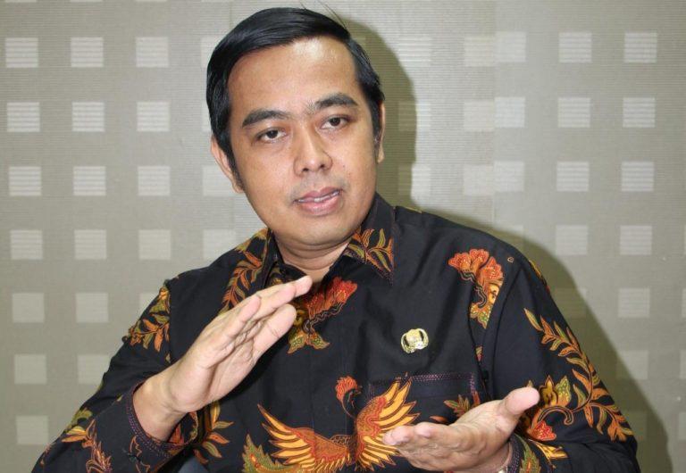 FSH UIN Jakarta: Banyak Produk Hukum Tidak Sesuai Spirit Pancasila dan Konstitusi