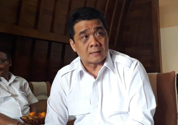 Wagub DKI: Sekolah dan Kelab Malam Belum Diizinkan Beroperasi