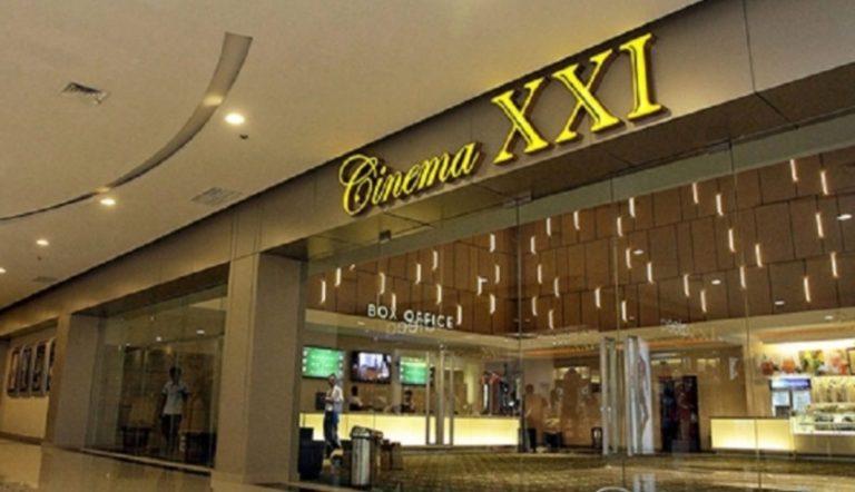 Pengelola Sumringah Bioskop Bakal Dibuka Kembali Mulai 29 Juli