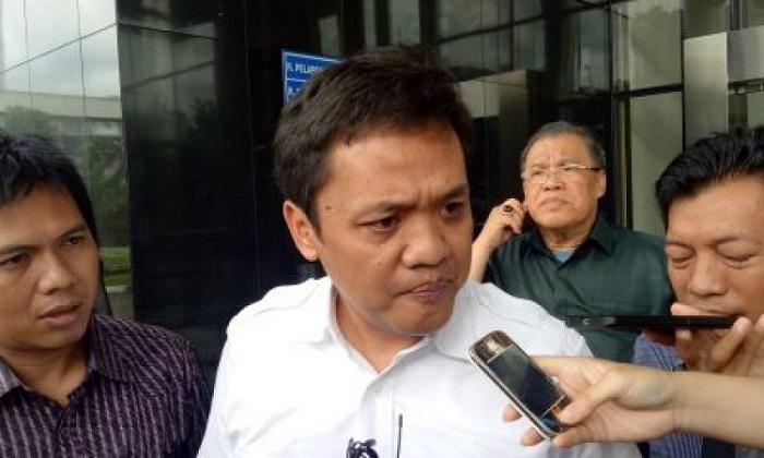 Gerindra Desak Bentuk Tim Investigasi Usut Penembakan Laskar FPI
