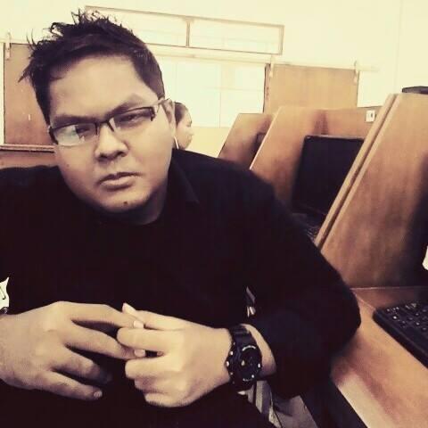 Pembelajaran Gotong Royong Era Pandemi