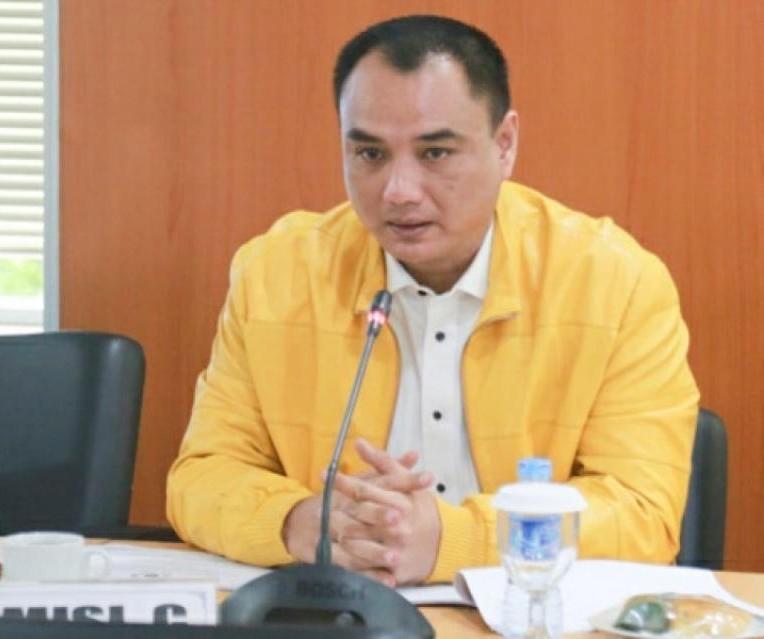 Kasus Covid-19 di Jakarta Masih Tinggi, Golkar Tegas Tolak Bioskop Dibuka
