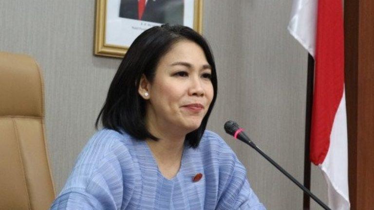 Istana: MK Tidak Pernah Beri Keputusan Rangkap Jabatan Wamen