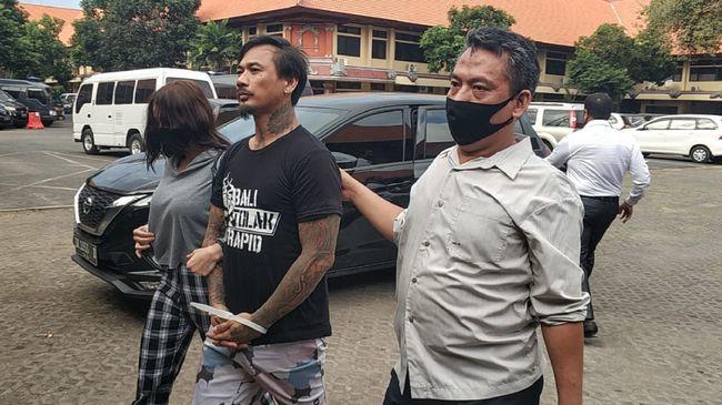 PBHI Jakarta Desak Polri Bebaskan Musisi Jerinx SID