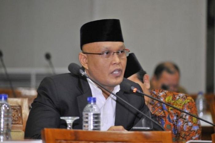 Politikus PKS: Indonesia Perlu Bantu Ringankan Beban Rakyat Lebanon