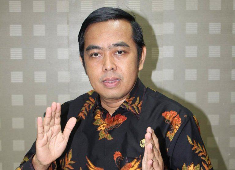Dekan FSH UIN Jakarta dorong Perbaikan Draf RUU Ketahanan Keluarga di DPR