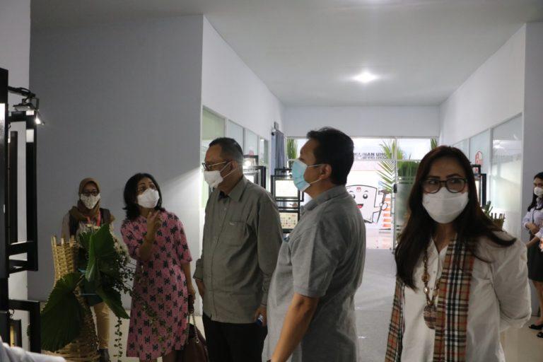 DKPP Usulkan Pembentukan Satgas Penegakan Disiplin Covid-19